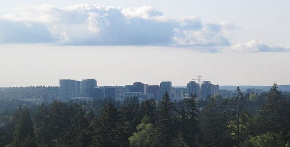 rsz_800px-bellevue_washington_full_skyline