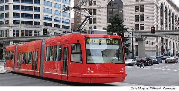 rsz_streetcar_with_cred