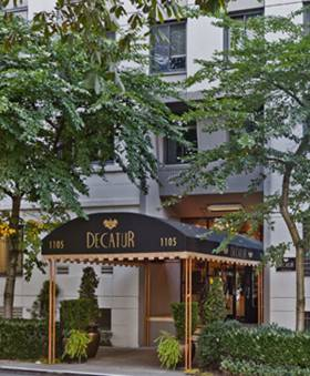Weu0027ve Recently Received A Study Claiming That Itu0027s Now More Cost Effective  To Own At The Decatur Condominiums Than It Is To Rent In The Popular First  Hill ...