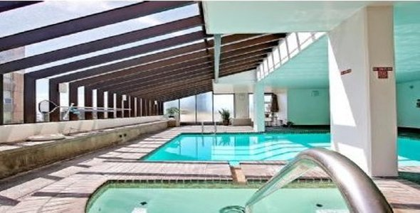 rsz_grandview_spa_pool