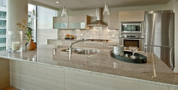 rsz_olive_8_kitchen